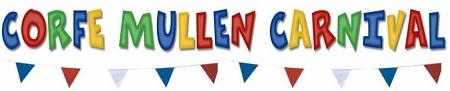 Corfe Mullen Carnival