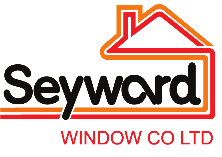 Seyward Window Company