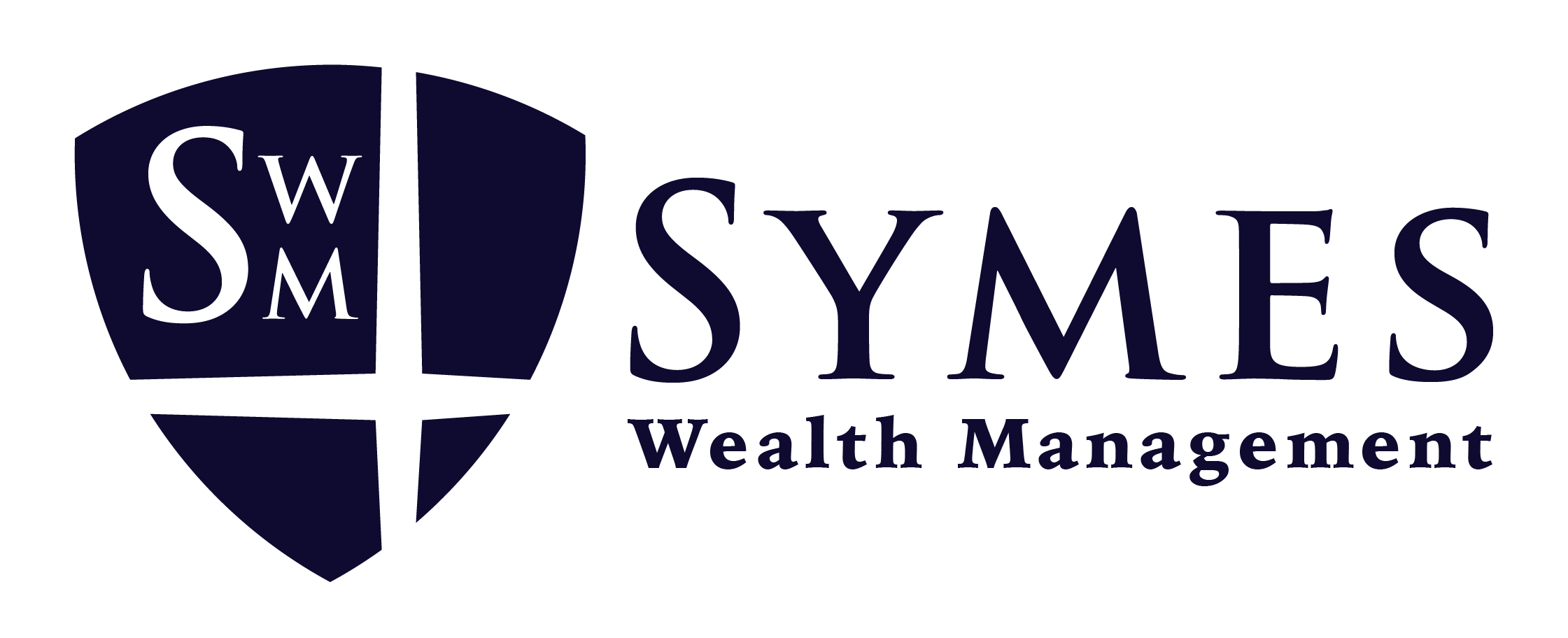 Symes Wealth Management Logo